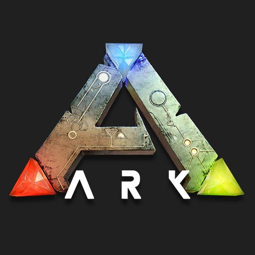 Tribes - ARK - Official Community Forums