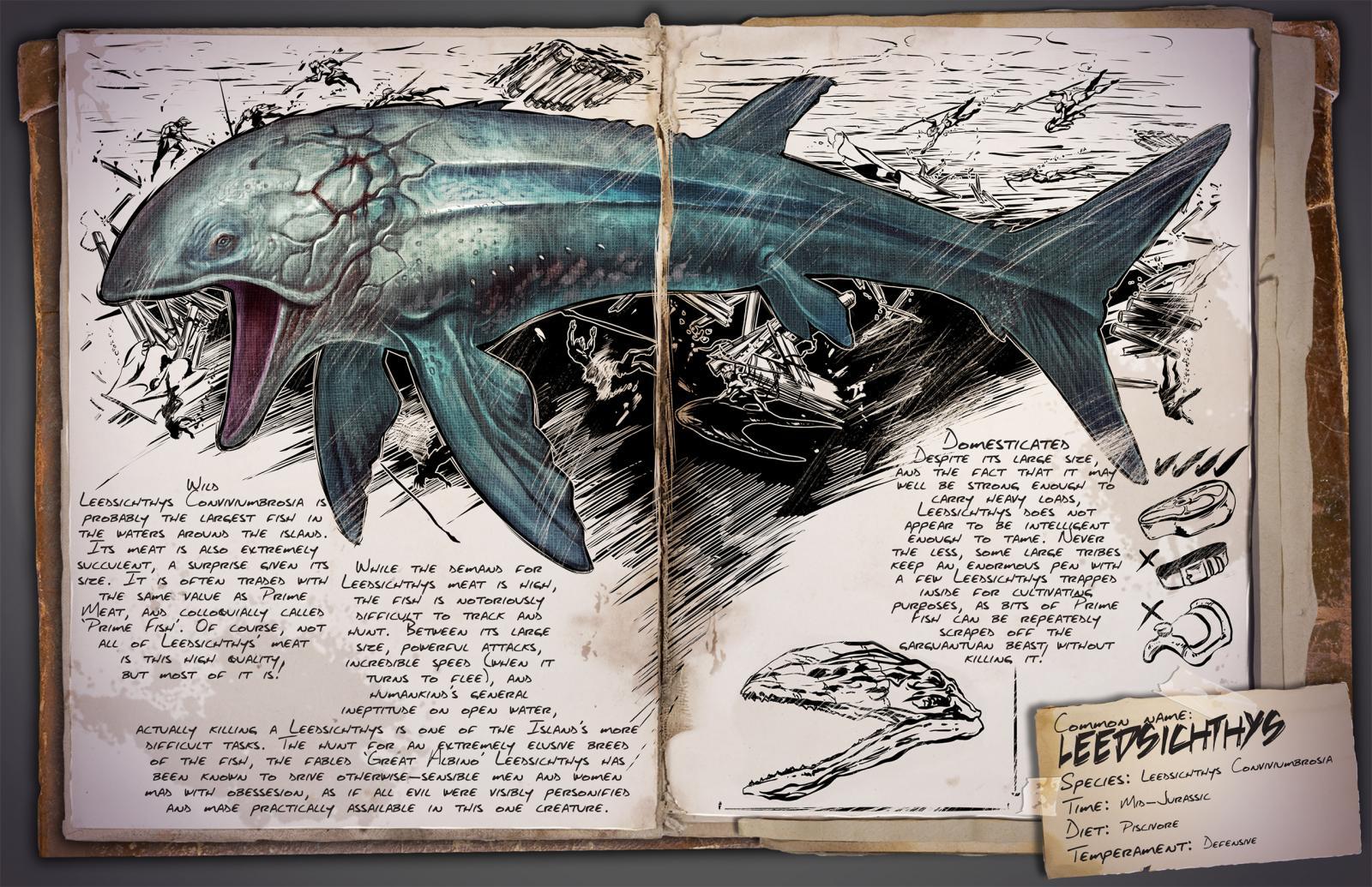 large.Leedsichthys.jpg