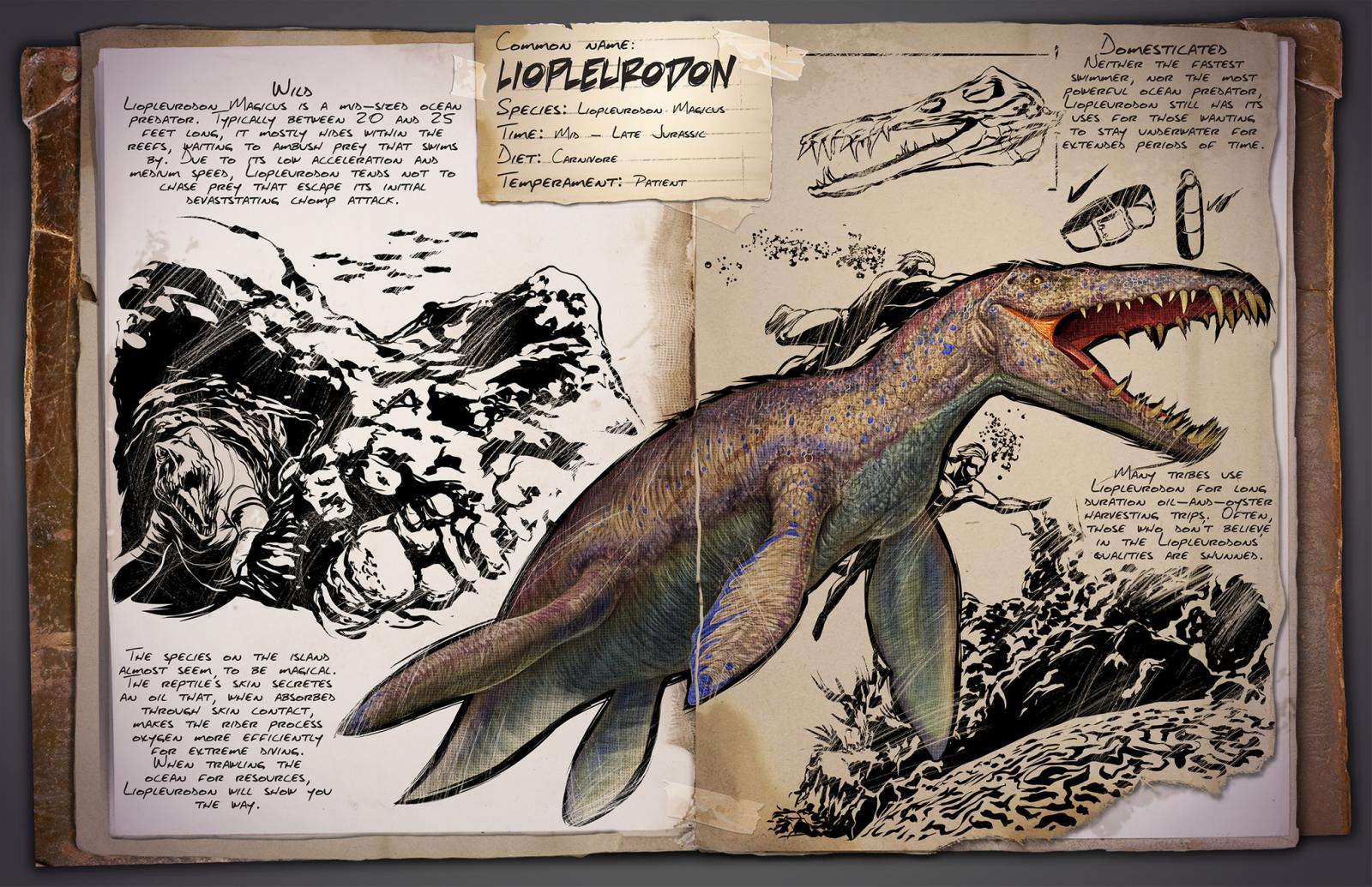 large.Liopleurodon.jpg