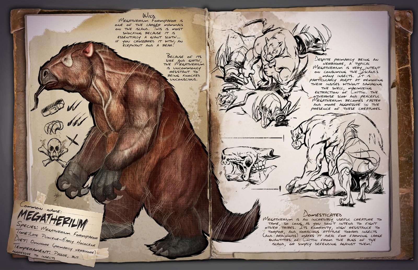 large.Megatherium.jpg