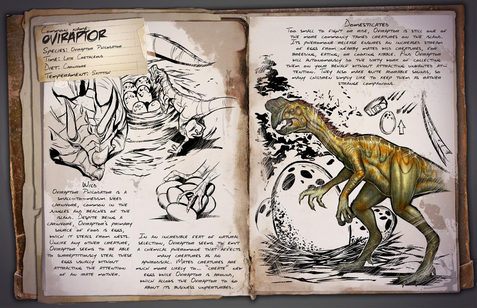large.Oviraptor.jpg.2d392140db67d89bcc24