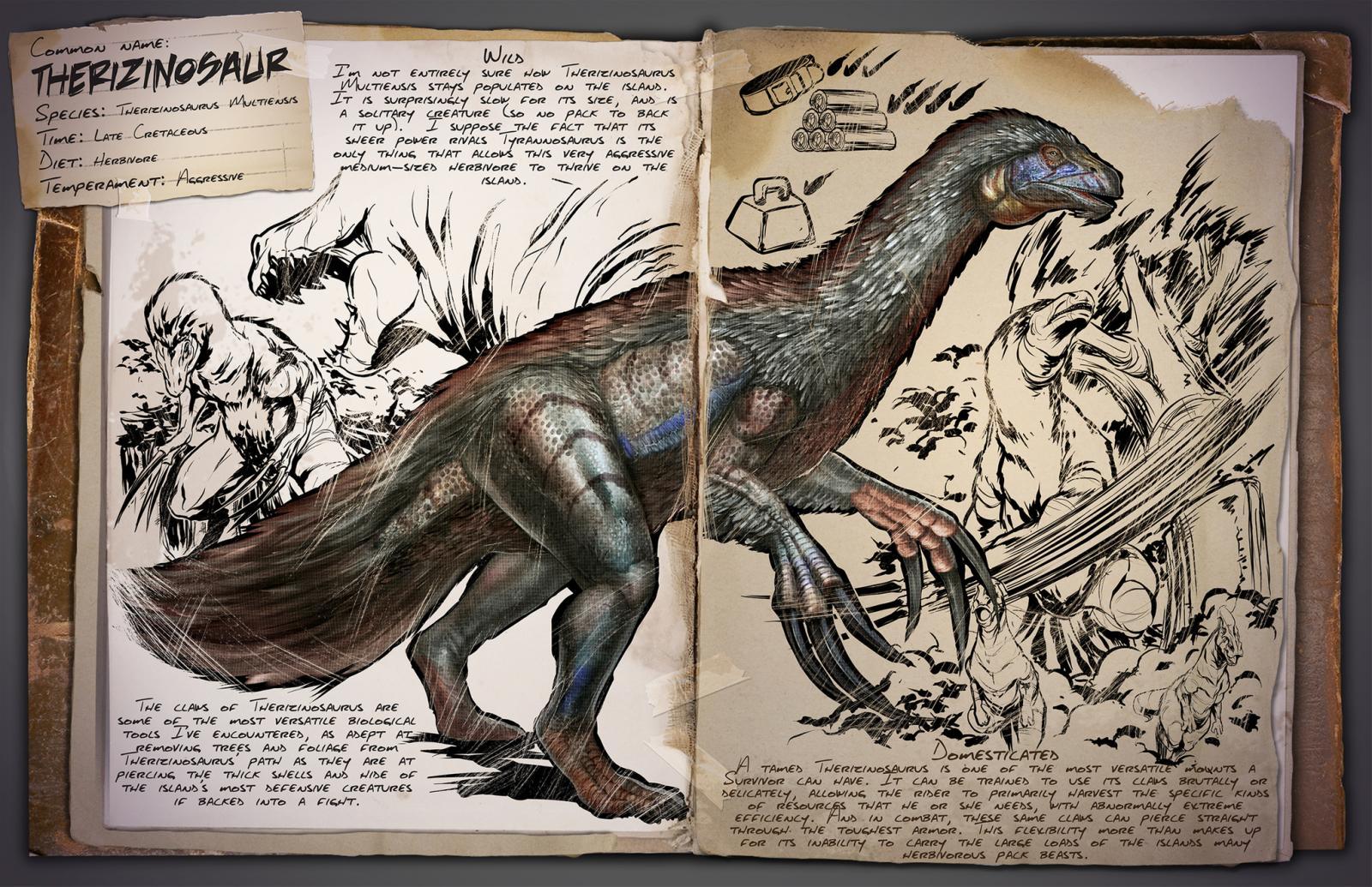 large.Therizinosaur.jpg