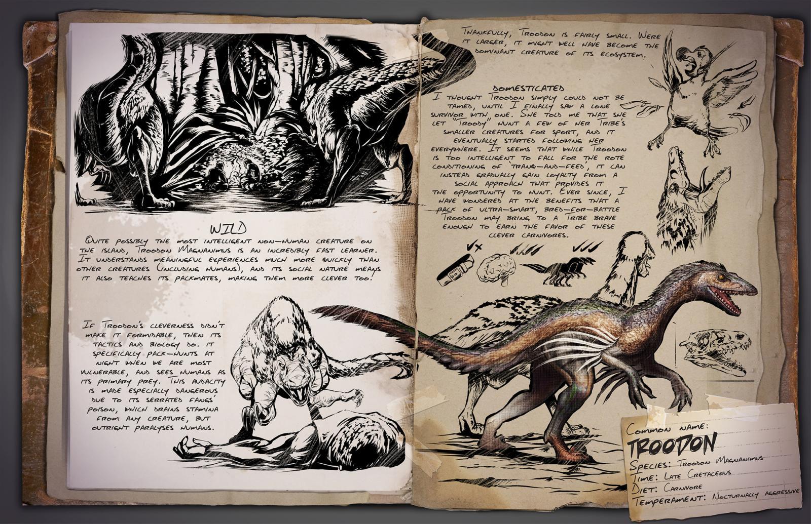 large.Troodon.jpg