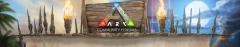 ARK Header