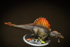 Spino-1.png