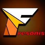 Fresonis