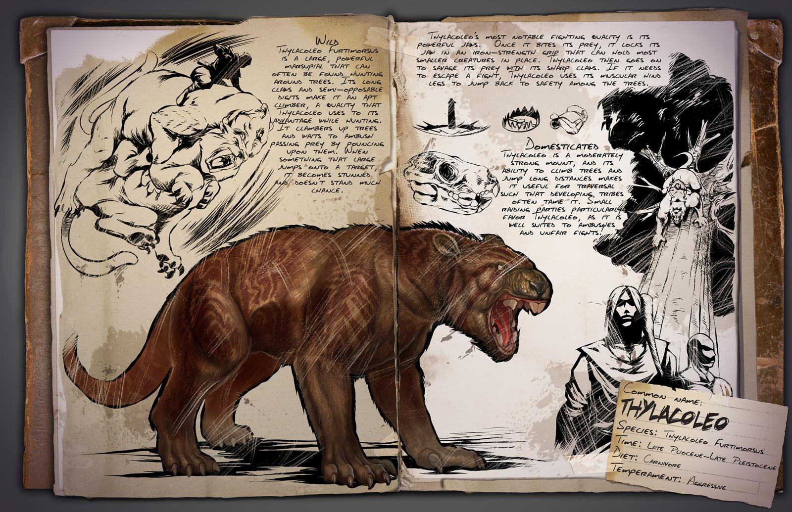 large.dossier_Thylacoleo.jpg