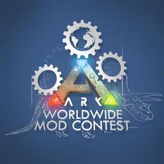 ARK-WWModContest-Logo.jpg