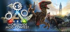 Community Contests