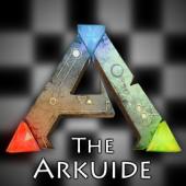 TheArkuide