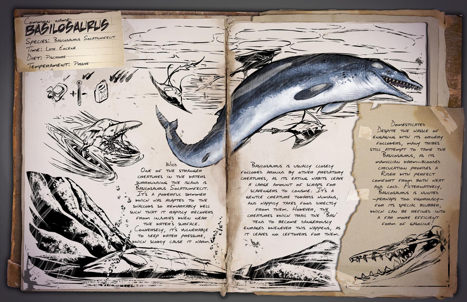 large.Dossier_Basilosaurus.jpg