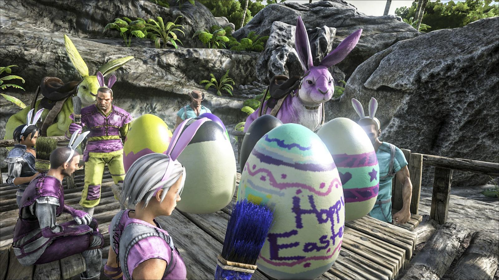 large.Eggscellent.jpg.7c60ef0fa3a98f452b