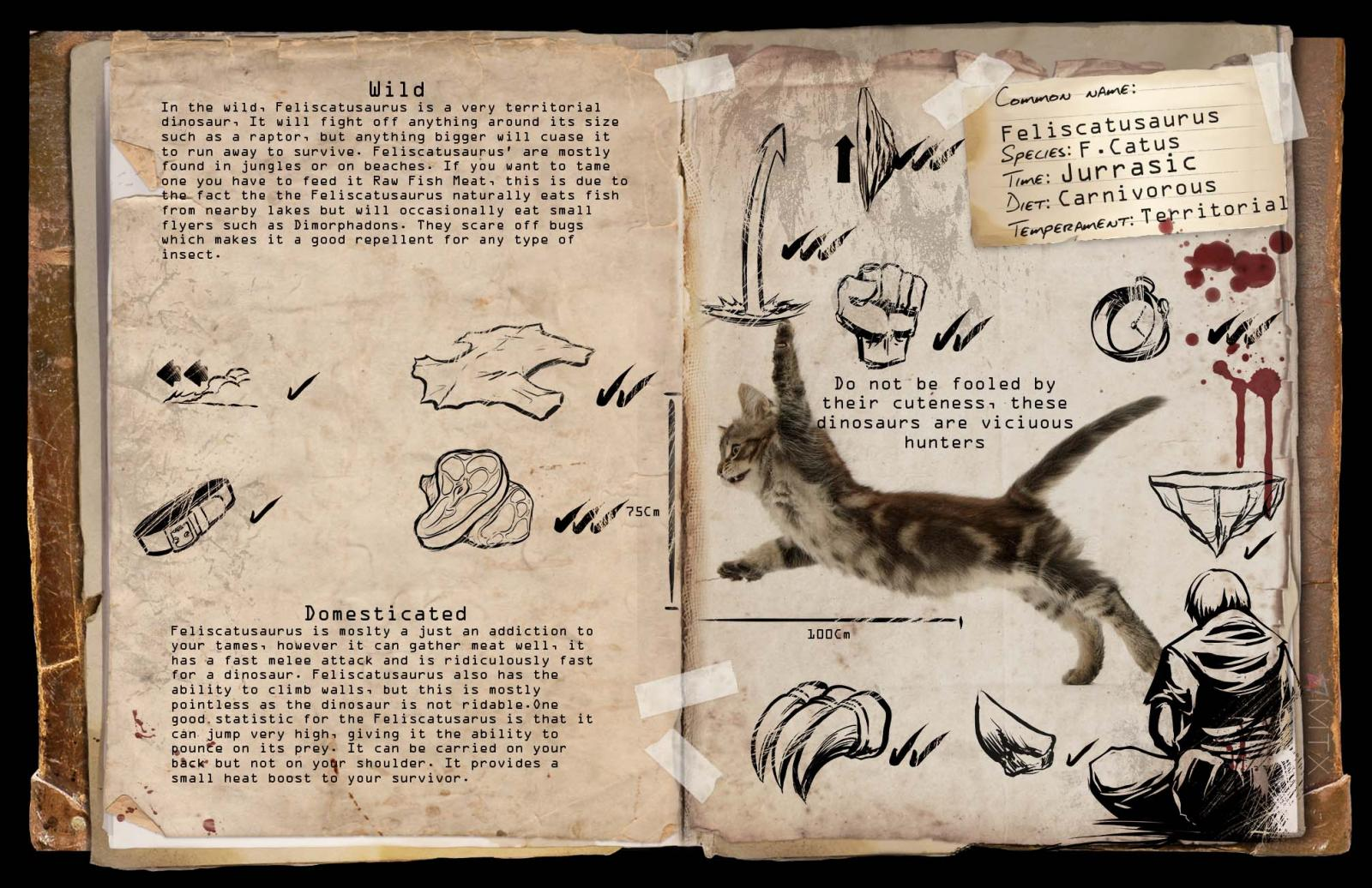 large.Feliscatusaurs.jpg.772fcf964f4b4c8