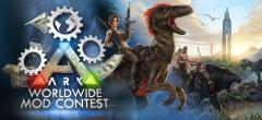 ARK: Worldwide Modding Contest