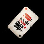 StudioWildcard