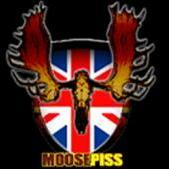 MooseTacos