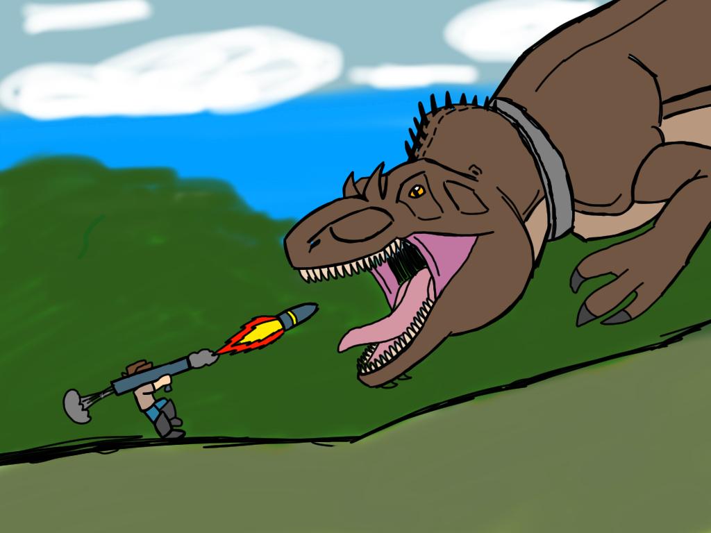 571e3002240b4_same_jones_vs_giganotosaur