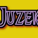juzek19985
