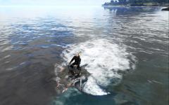 Surf's Up!!!