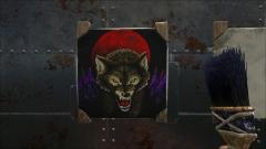 Enter the Dire Wolf