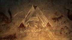 ARK: Survival Devolved