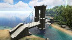 Suspension Bridge p2.jpg