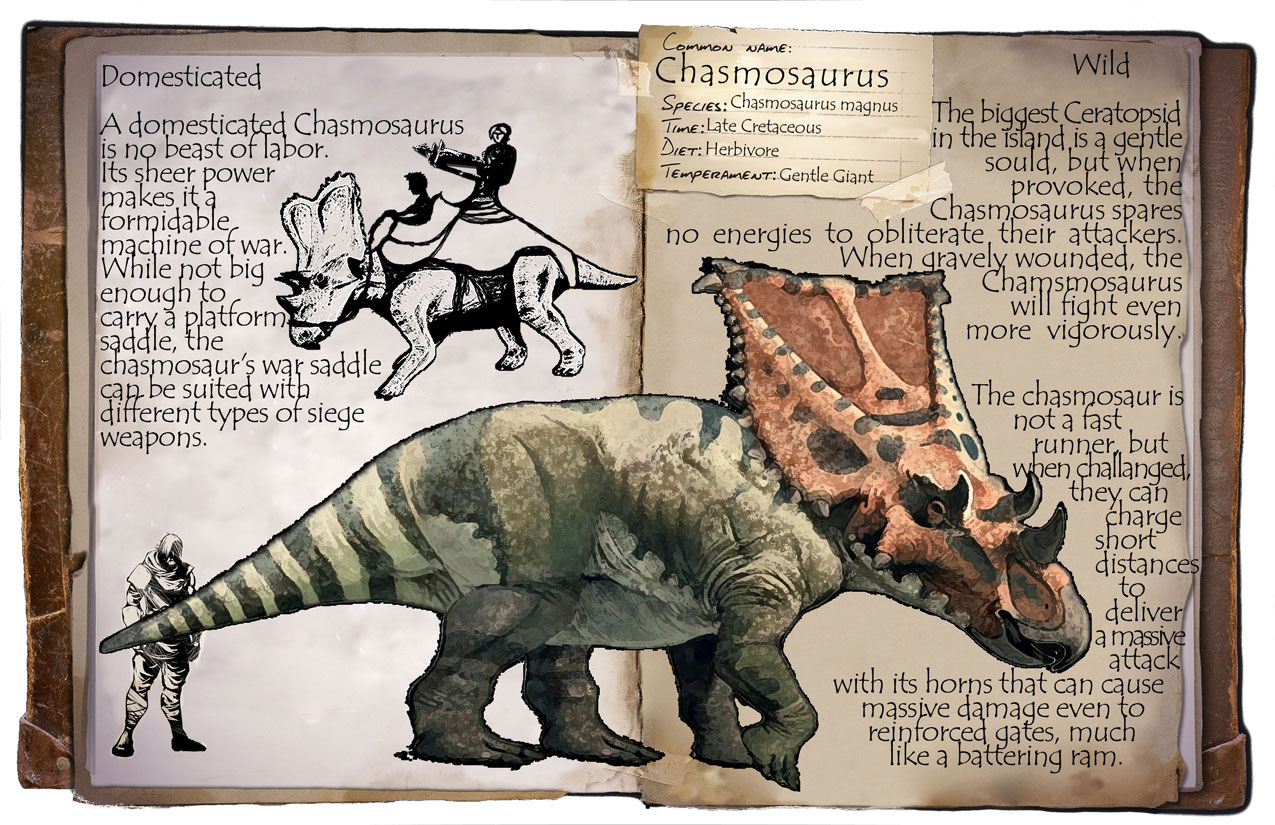 Dossier_Chasmosaurus_final.jpg.bd0e089aa