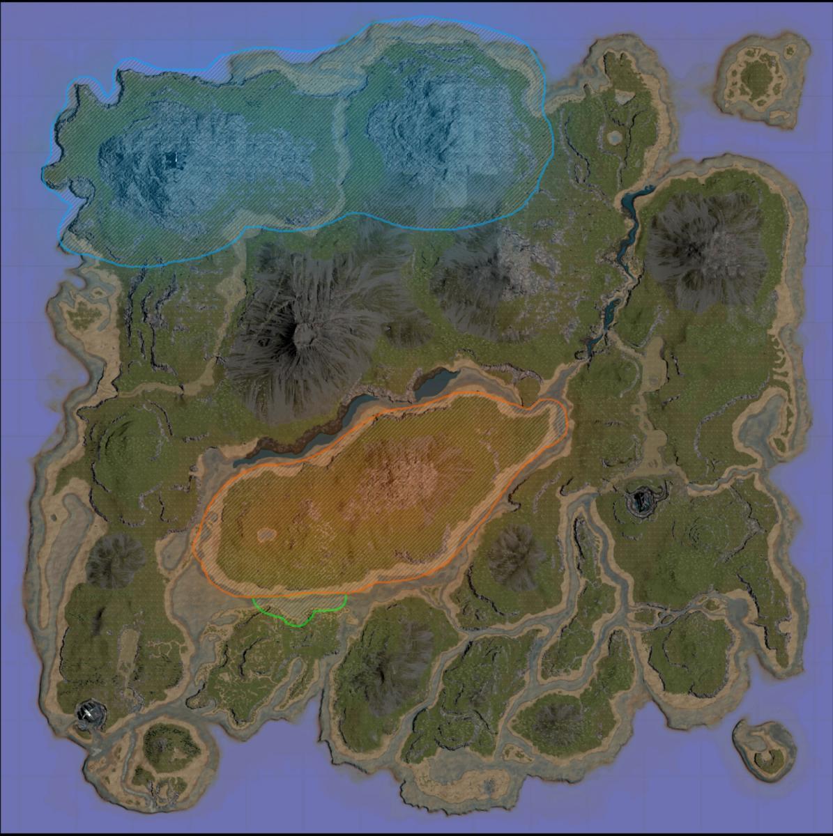 Map Biome Changes Large 573226dc73cea 7d85d9d02d8f501a9e3931c34eedfcb5f89592a0c6092bd0fepimgpsh Fullsize Distr Jpg