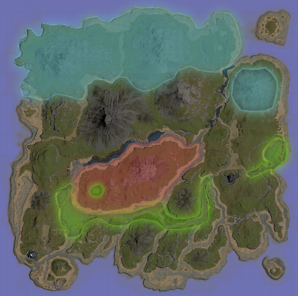 Map Biome Changes Large Biomemap Png