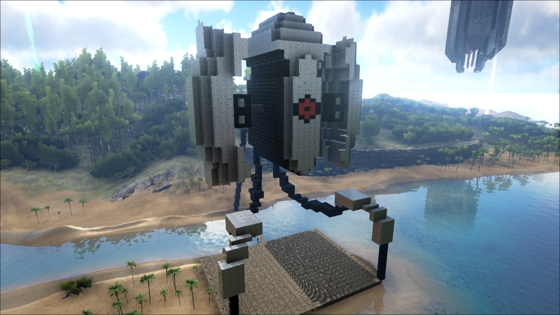 Community crunch 49 and ark digest 32 announcements ark mrt1sntg malvernweather Image collections
