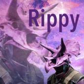 Rippy