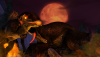Night of the DodoRex by Mullins the Great