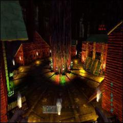 Screenshot-Original (95).jpg