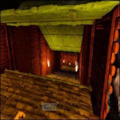 Screenshot-Original (96).jpg