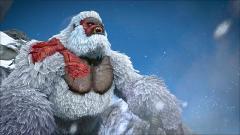 Is ARK the Best Looking Survival Game of 2016