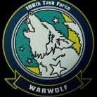 WARW0LF