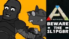 Beware the Sl1pg8r