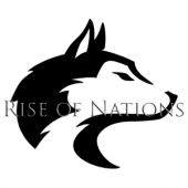 RiseofNationsRP
