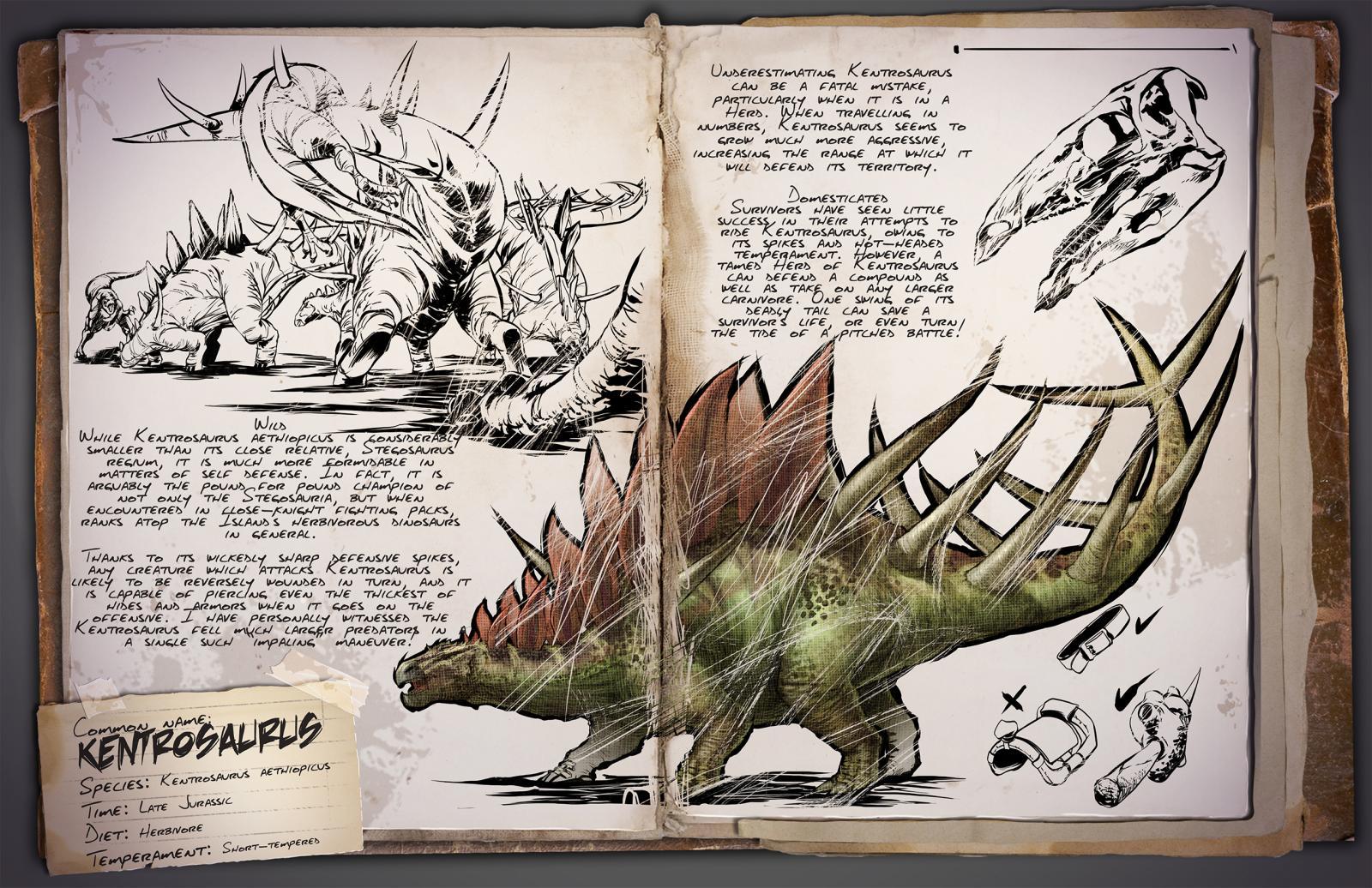 large.DossierKentrosaurus.jpg