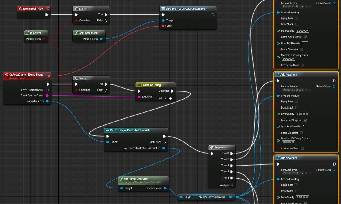 Tutorial custom mod console commands tutorials ark official getpipesg malvernweather Gallery