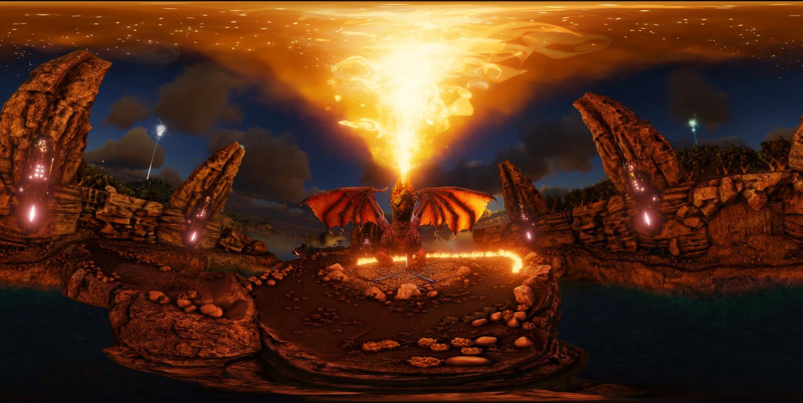 large.58140f8bb528a_EXFIB0-DragonAtack.jpg