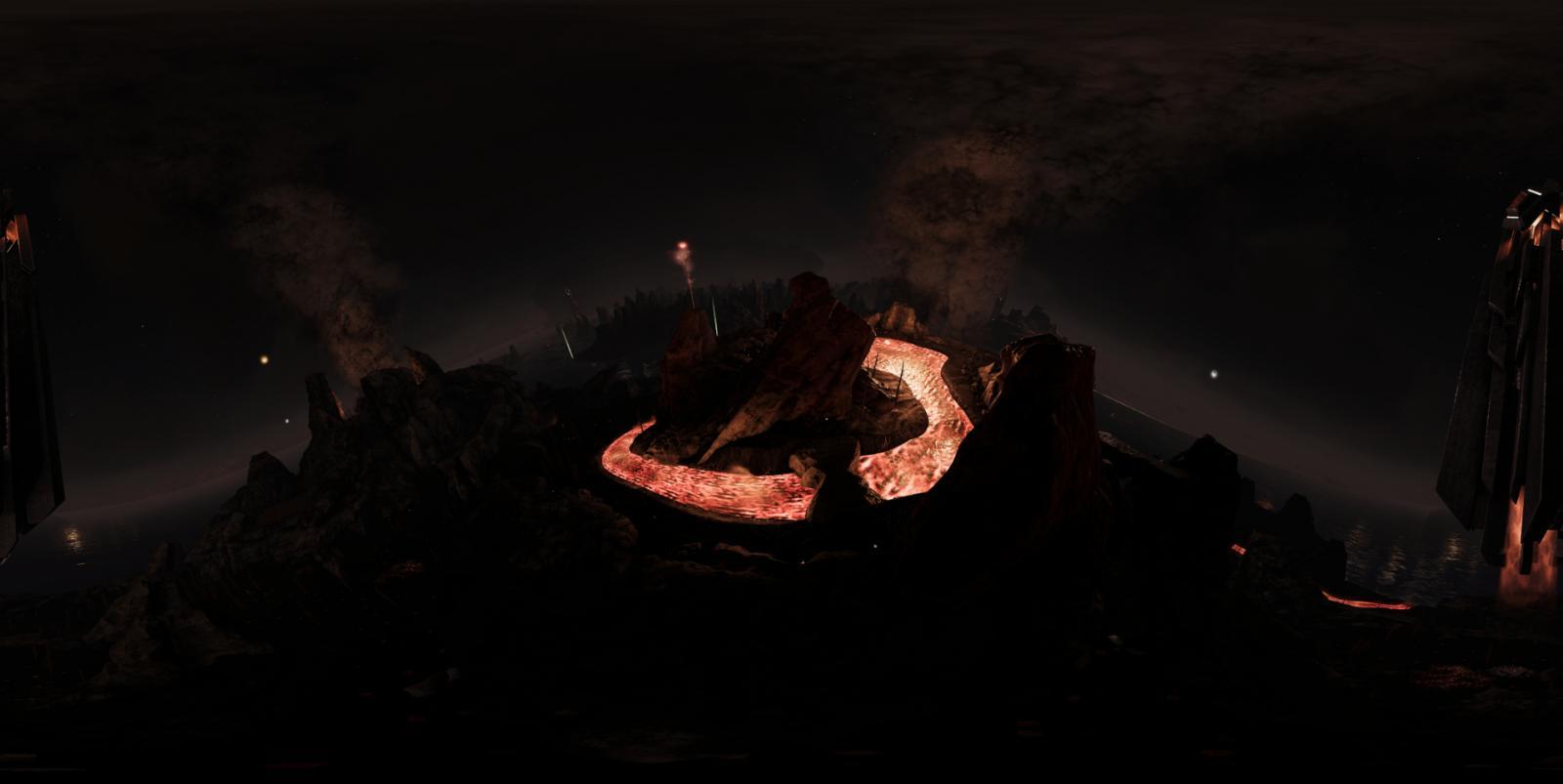 large.58140fbf5b195_KISHK0-Volcano360Stereo.jpg