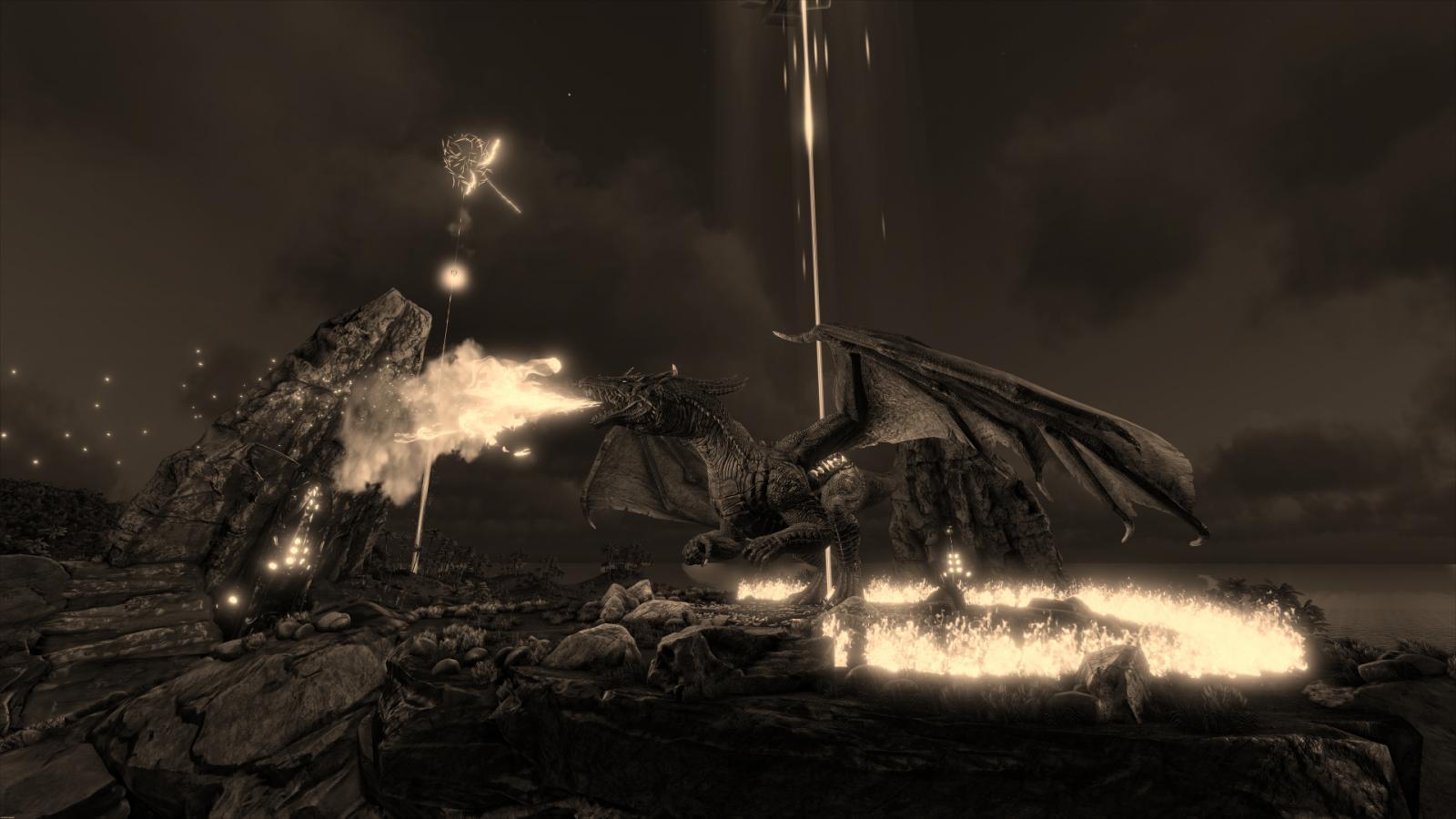 large.581410ecedff4_EXFIB0-DragonsAnger.jpg