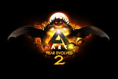 Fear Evolved 2