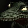troodon23