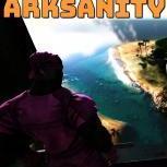 Arksanity