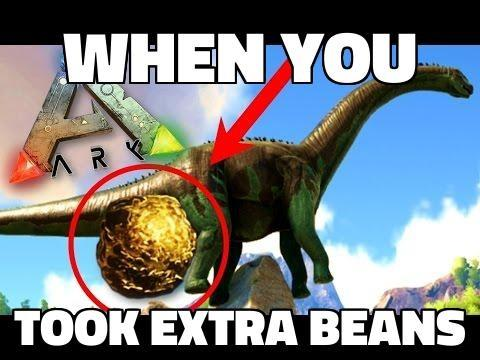 Deluxe Dinosaur Meme Generator Philosoraptor Imgflip