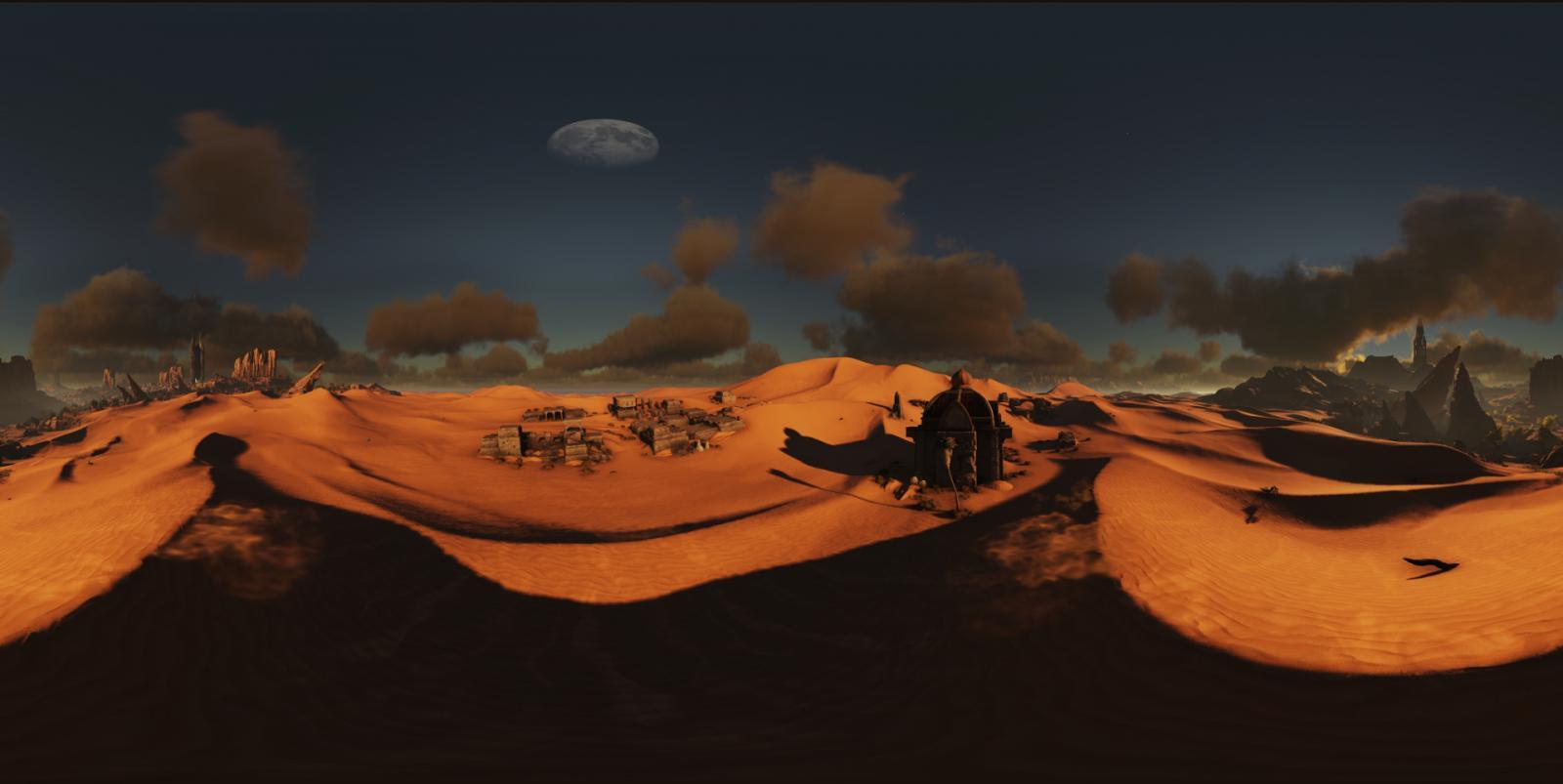 large.582fe53b7e7c7_KISHK0-Desert360Stereosta.jpg