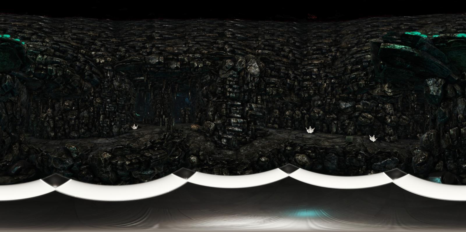 large.582fe53ddafef_KISHK0-KISHK0-AUniquePerspective360Stereosta.jpg