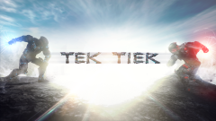 ARK: TEK Tier